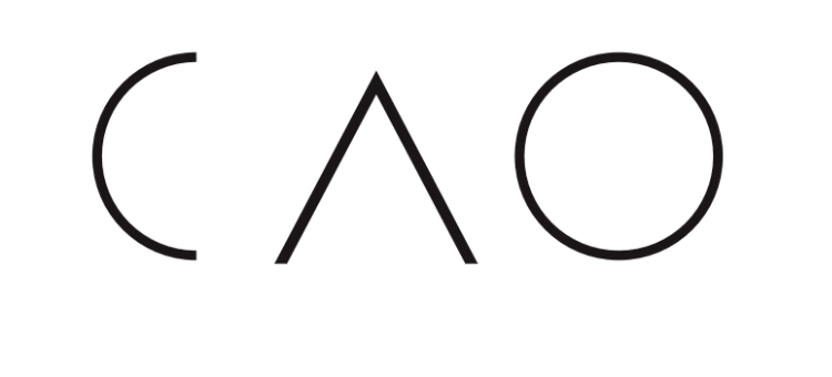 Création Atlantique Ouest | Métallerie artisanale Haut de Gamme